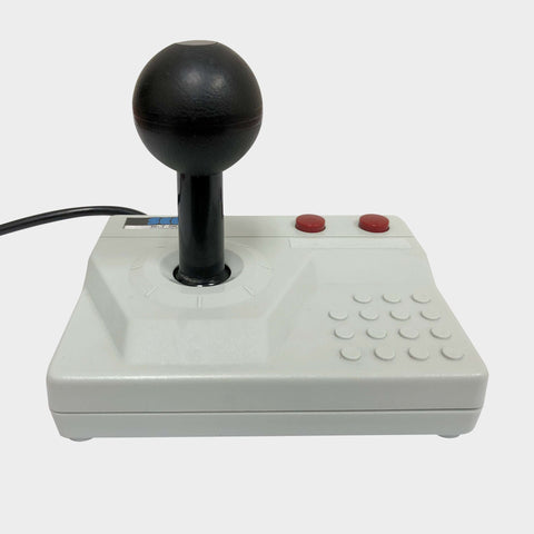Joystick for Sega Master System SJ-300 | Second Potion Australia