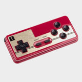 Wireless Bluetooth Gamepad 8BitDo FC 30