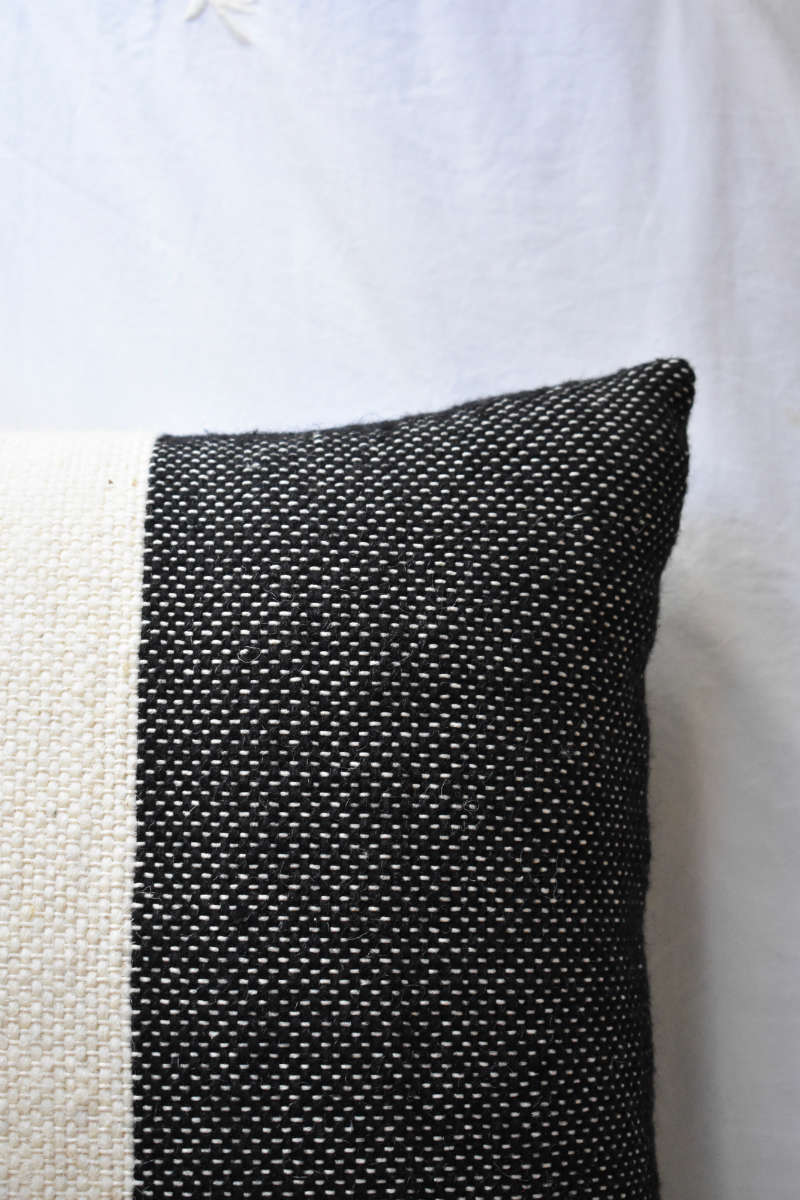 Udad Pillow
