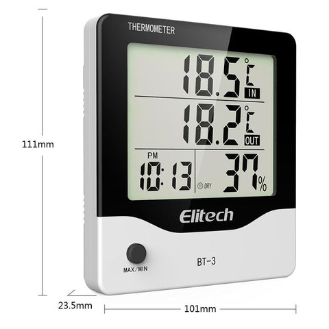 products/elitech-bt-3-lcd-indooroutdoor-digital-hygrometer-thermometer-humidity-monitor-with-clock-and-minmax-value-164465.jpg