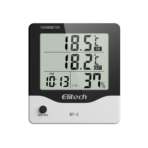 products/elitech-bt-3-lcd-indooroutdoor-digital-hygrometer-thermometer-humidity-monitor-with-clock-and-minmax-value-666783.jpg
