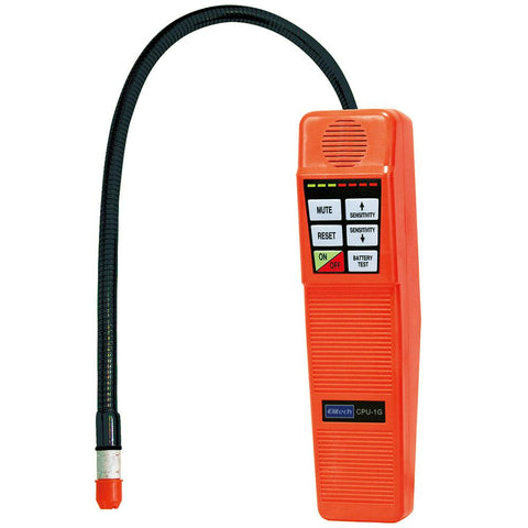 products/elitech-cpu-1g-cfcs-hcfcs-hfcs-refrigerant-freon-gas-leak-detector-halogen-leak-detector-hvac-usage-983648.jpg