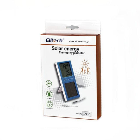 products/elitech-dt-6-digital-thermometer-temperature-and-humidity-monitor-solar-power-for-home-office-851635.jpg