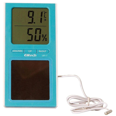 products/elitech-dt-7-digital-thermometer-2-temperature-sensors-humidity-monitor-solar-power-for-home-office-655317.jpg