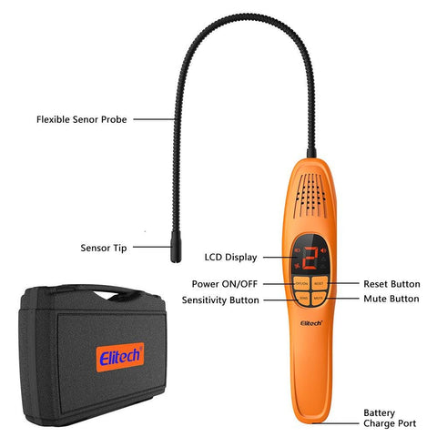 products/elitech-ld-200-refrigerant-leak-detector-heated-diode-sensor-r-cfcs-hcfcs-hfcs-freon-gas-leak-sniffer-345078.jpg