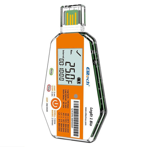 products/elitech-loget-1bio-temperature-data-logger-single-use-pdf-report-usb-port-16000-pointselitechustore-374780.jpg