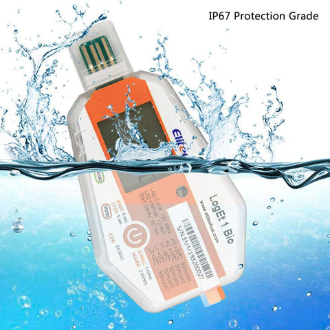 products/elitech-loget-1bio-temperature-data-logger-single-use-pdf-report-usb-port-16000-pointselitechustore-447953.jpg