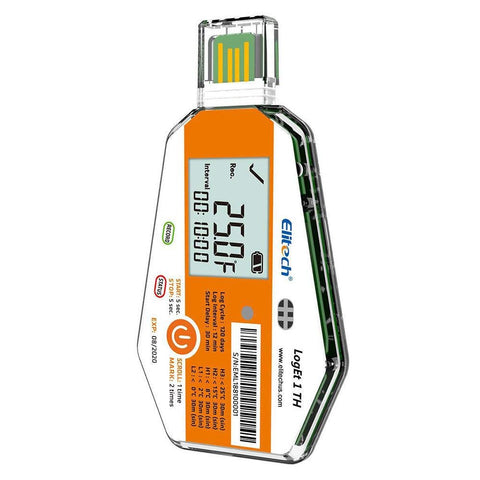 products/elitech-loget-1th-temperature-and-humidity-data-logger-single-use-pdf-report-usb-port-16000-pointselitechustore-513817.jpg