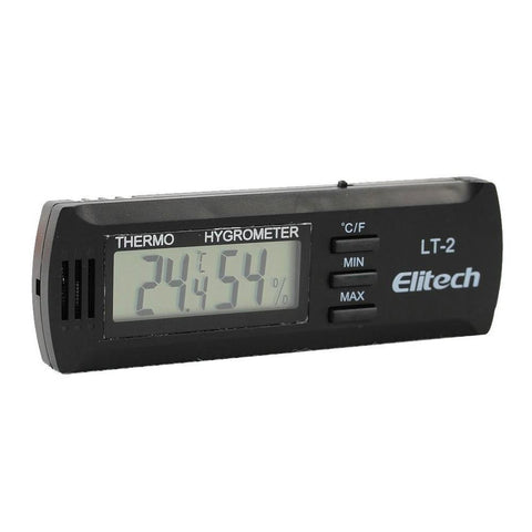 products/elitech-lt-2-digital-temperature-home-office-thermometer-temperature-and-humidity-memory-233461.jpg