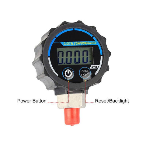 products/elitech-pg-20-digital-pressure-gauge-for-ac-refrigerant-r134a-r22-r12-r502-hvac-0100-5000mpa-18-npt-545145.jpg