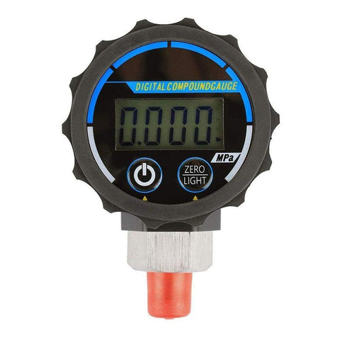 products/elitech-pg-20-digital-pressure-gauge-for-ac-refrigerant-r134a-r22-r12-r502-hvac-0100-5000mpa-18-npt-678551.jpg