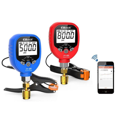 products/elitech-pt-500pt-800-wireless-refrigeration-digital-manifold-gauge-set-hvac-ac-pressure-temperature-gauge-with-demountable-temperature-test-clip-18-npt-324880.jpg