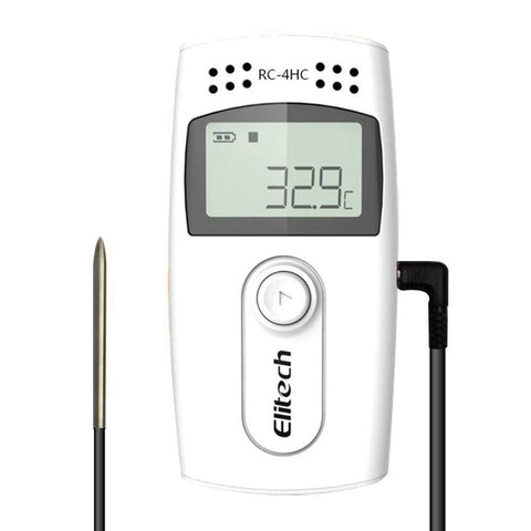 products/elitech-rc-4hc-digital-temperature-and-humidity-data-logger-temp-recorder-with-external-sensors-425256.jpg
