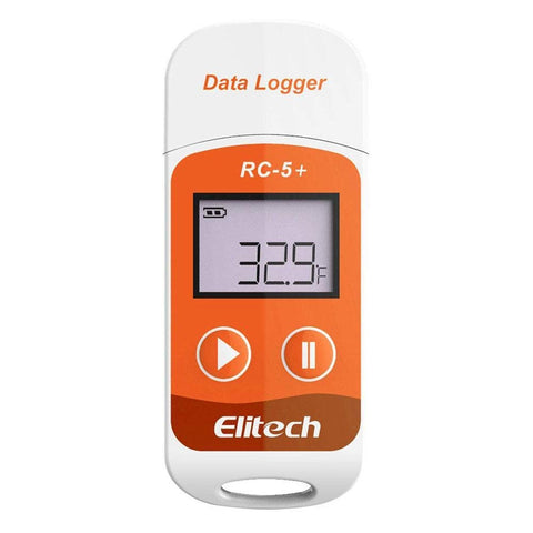 products/elitech-rc-5-temperature-data-logger-auto-pdf-temperature-recorder-usb-design-with-32000-points-reusable-277670.jpg
