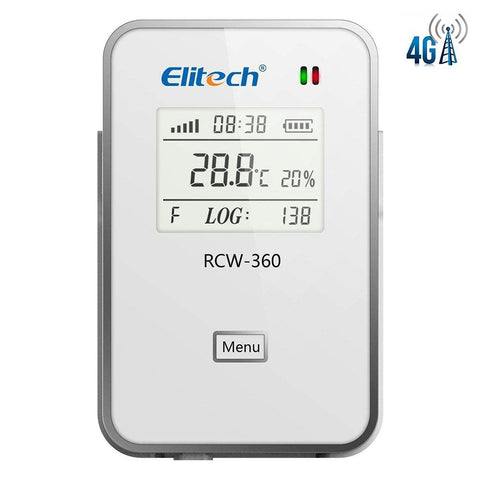 products/elitech-rcw-360-4g-temperature-and-humidity-data-logger-temperature-recorder-sim-card-data-logger-app-cloud-data-storage-cold-chain-transportationelitech-technology-inc-165901.jpg
