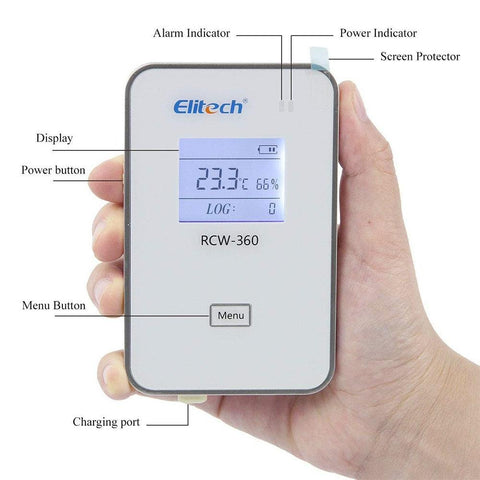products/elitech-rcw-360-4g-temperature-and-humidity-data-logger-temperature-recorder-sim-card-data-logger-app-cloud-data-storage-cold-chain-transportationelitech-technology-inc-937860.jpg