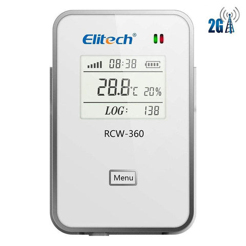 products/elitech-rcw-360-iot-temperature-and-humidity-data-logger-wireless-remote-monitor-cloud-data-storageelitech-technology-inc-694095.jpg