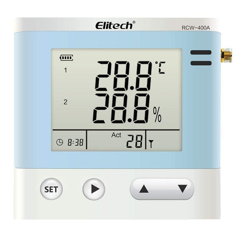 products/elitech-rcw-400a-wireless-temperature-and-humidity-data-logger-remote-monitor-cloud-data-storage-with-4-sensors-318616.jpg
