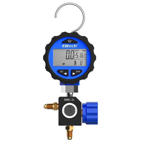 products/elitech-smg-1l-refrigeration-hvac-digital-pressure-gauge-for-87-refrigerants-with-backlight-145-500-psielitech-technology-inc-223384.jpg