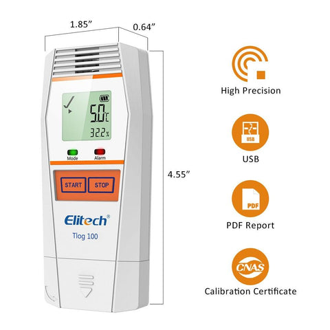products/elitech-tlog-100-multi-use-temperature-data-logger-accuracy-06elitech-technology-inc-841132.jpg
