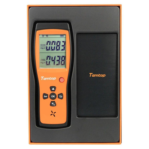 products/temtop-h2-air-quality-detector-professional-formaldehydetvoc-monitor-317148.jpg