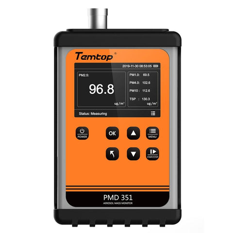 products/temtop-pmd-351-handheld-aerosol-mass-monitorelitech-technology-inc-737639.jpg