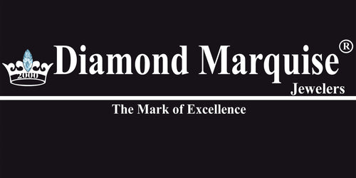Diamond Marquise