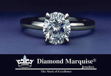 Diamonds Jewelry best custom jewelers in Grand Cayman