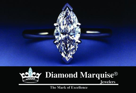 Image result for Diamond Marquise in Cayman Islands