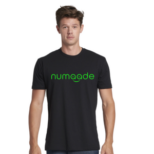 numaade unisex shirt (comes in different colors) - numaade