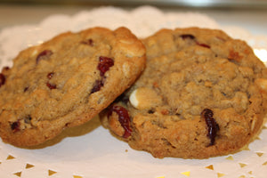 berry jubilee cookies