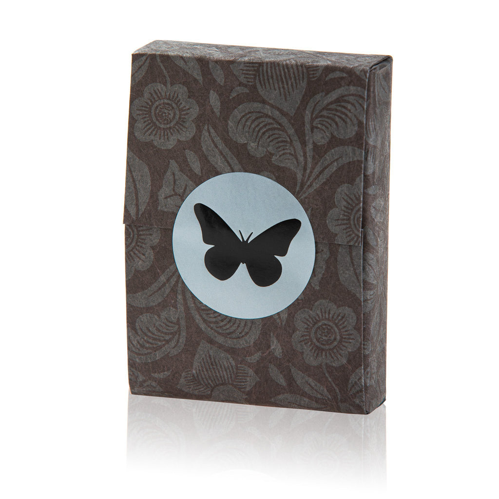 Original Butterfly Playing Cards 2nd ed.