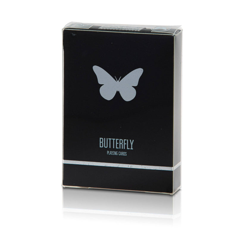 Butterfly Deck Sleeves Pack of 10