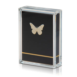 Butterfly Carat Card Cases™