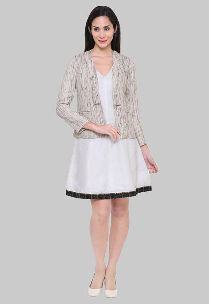 Kate Jacket, Dresses, Pable