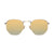 M2EYEWEAR - TOTAL GOLD
