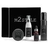 Styling BOX SET M2HAIR