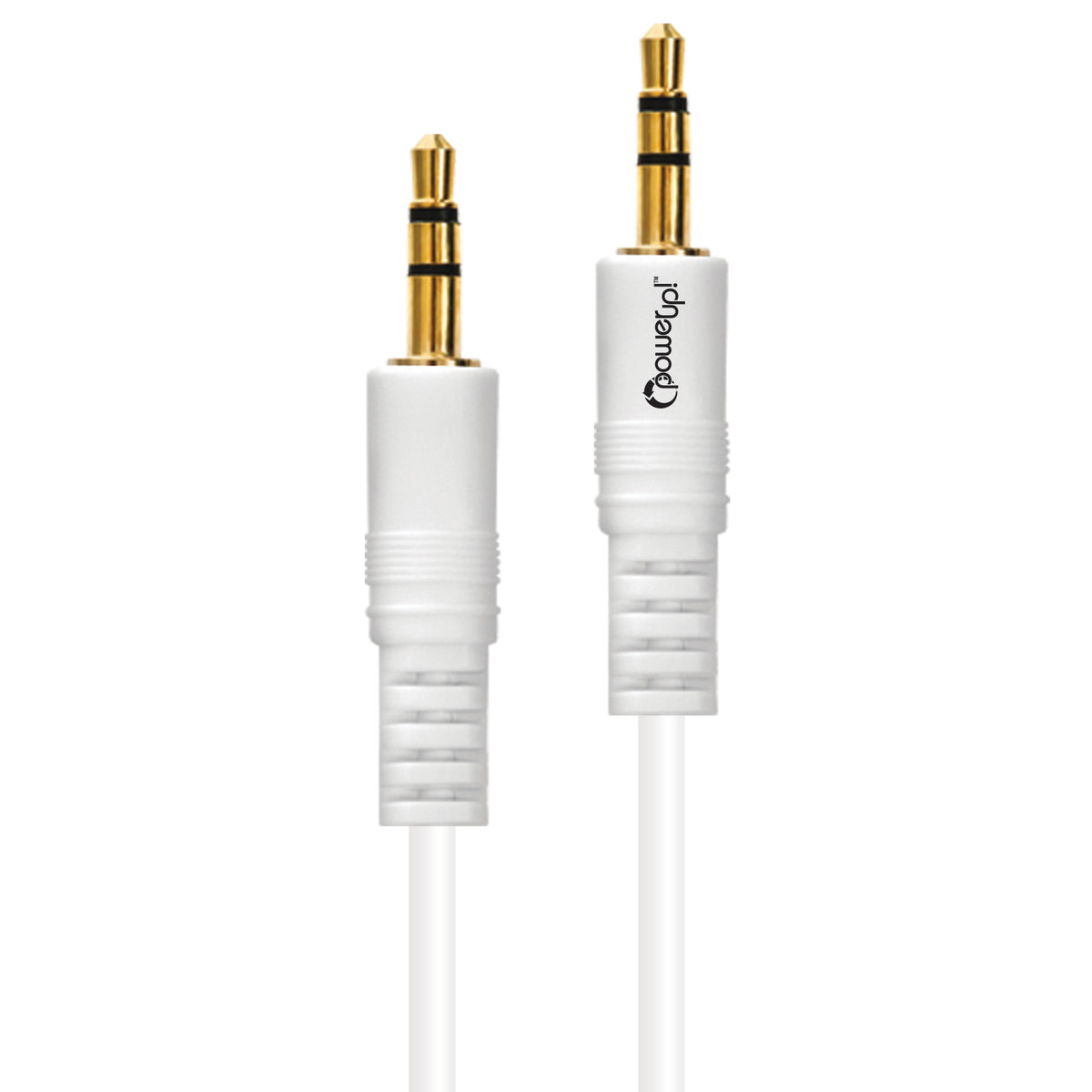 3ft Auxiliary Cable 3.5mm
