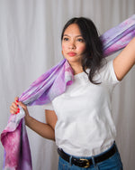 Field of Dreams Scarf/Sarong