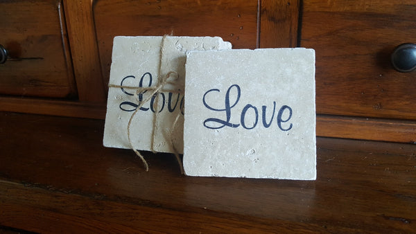 Valentines Day Decor, Rustic Wedding Gifts