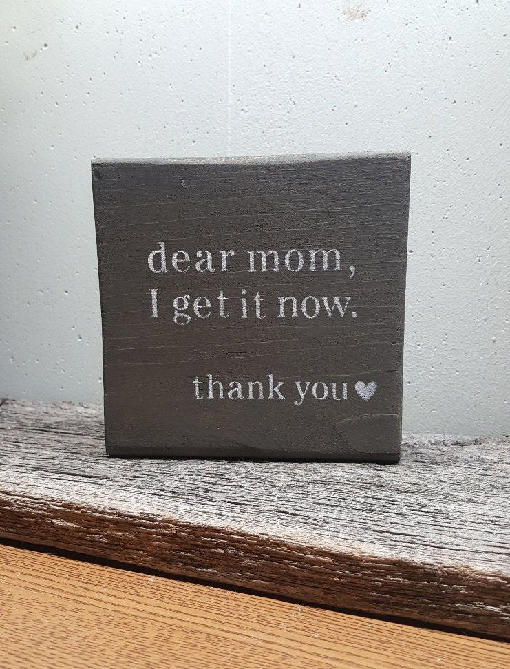 Birthday Mom Gift For Gifts Mother