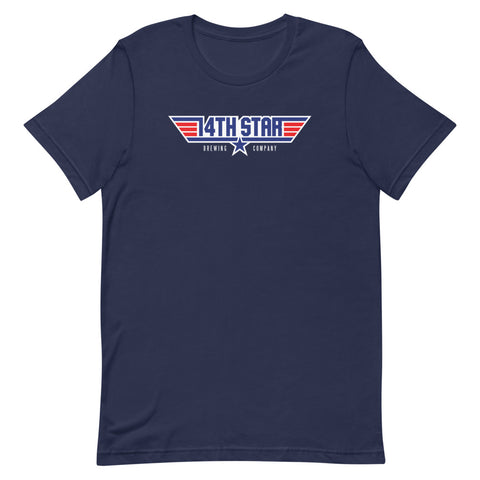 Buzz the Tower T-Shirt