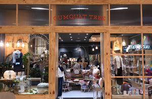 shop, mandurah, bicton, fremanlte, baldivis, the cumquat tree, cumquat, clothing, online shop, women'd clothing, candle, glasshouse, homewares, ikou, diffuser, flower box, crabtree and evelyn, dresses, perth, tct, thecumquattree