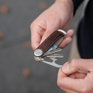 Orbit Key Organiser 2.0
