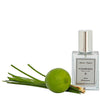 Fresh Lemongrass Interior Perfume