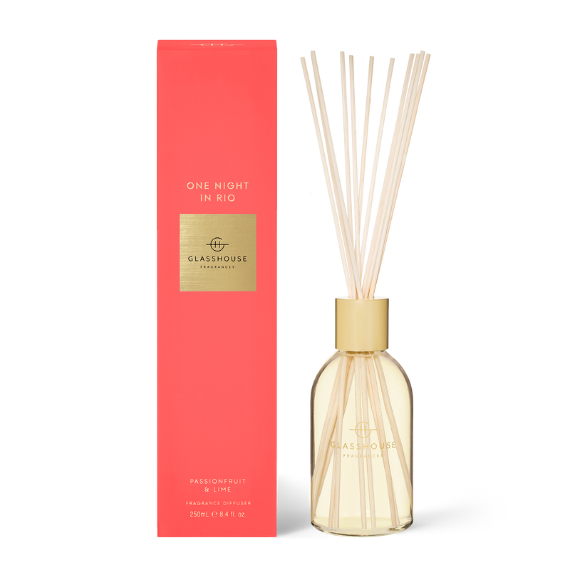 One Night In Rio Diffuser