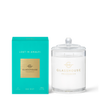 Lost In Amalfi 380g Candle