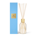 The Hamptons Diffuser