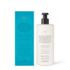 Melbourne Muse Body Lotion (400ml)