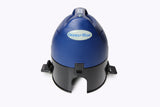 Ocean Blue Motor Canister Unit Only